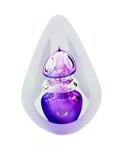 Orion purple