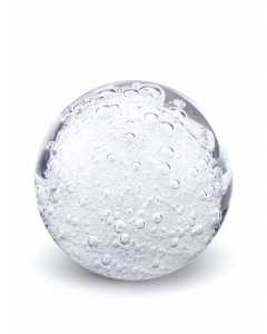 Stardust-line bulb niet transparant