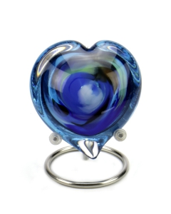 Pebbles ovaal & heart