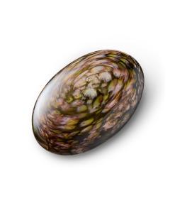 Pebble medium ovaal