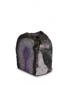 Agaat licht purple